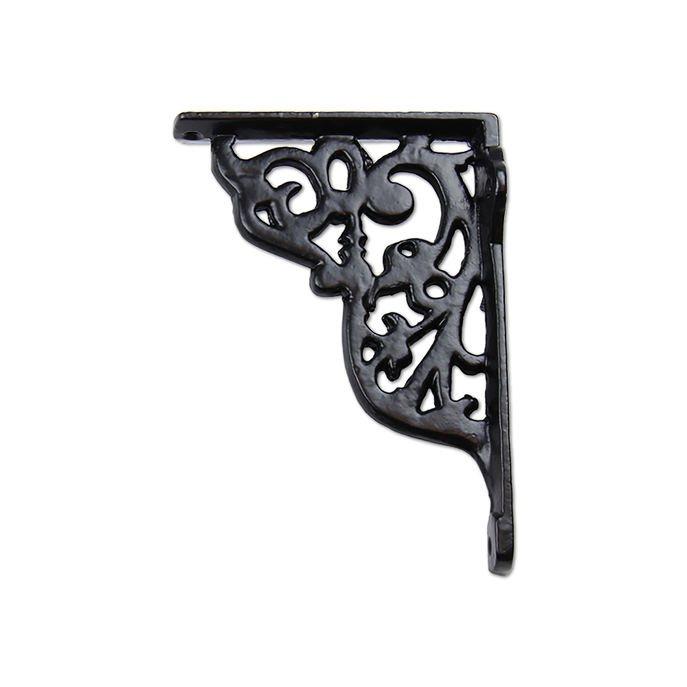 Decorative Shelf Brackets 100 Home Depot Decorative Shelf